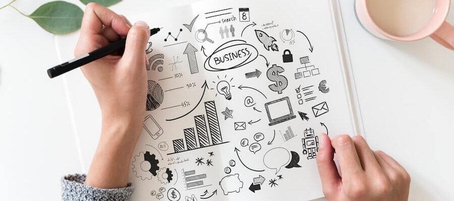 objectifs-strategie-marketing