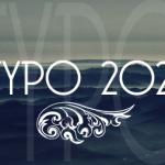 TENDANCE TYPOGRAPHIQUE 2021, une année visible !
