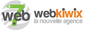 WEBKIWIX